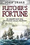 Fletcher's Fortune (Fletcher, #1)
