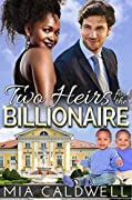 Two Heirs for the Billionaire