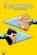 All-New Hawkeye (2016) #5