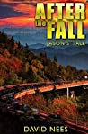 After the Fall: Jason's Tale (After the Fall, #1)