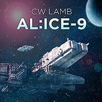 ALICE-9 (Alice, #2)