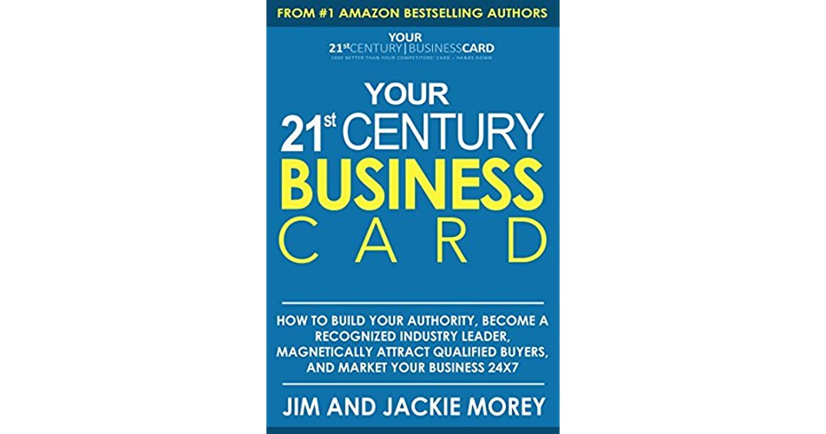 21st century business Only a company that produces a tbl is taking account of the full cost involved in doing business the triple bottom line of 21st century business.