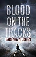 Blood on the Tracks (Sydney Rose Parnell #1)