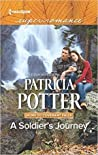 A Soldier's Journey (Home to Covenant Falls #3)