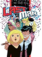 Last Man 5