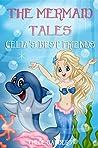 The Mermaid Tales...