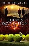 Eden's Revelation (The Order Series Book 2)