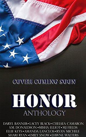 The Honor Anthology