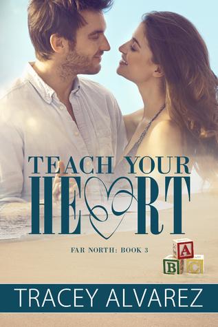 Teach Your Heart (Bounty Bay, #3)