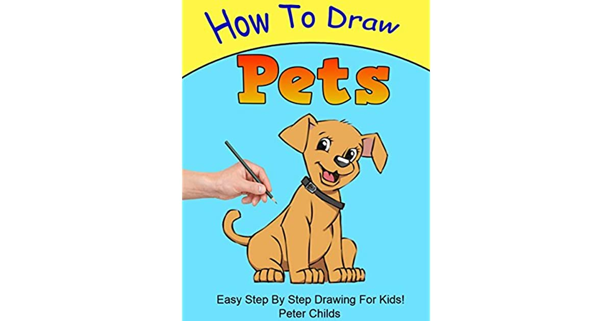 Pets (How To...)