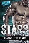 Stars (Penmore #1)