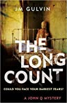 The Long Count (John Q, #1)