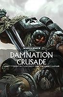 Damnation Crusade (Warhammer 40,000 Novels (Paperback))