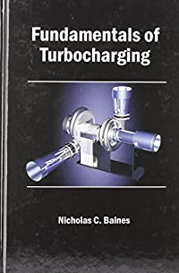 Fundamentals of Turbocharging