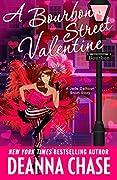 A Bourbon Street Valentine