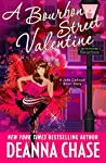 A Bourbon Street Valentine (Jade Calhoun #7.5)