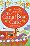The Canal Boat Café pdf book review free
