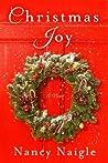 Christmas Joy by Nancy Naigle
