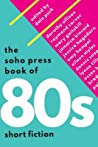 The Soho Press Bo...