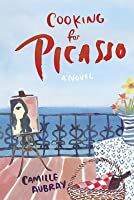 Cooking for Picasso