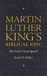 Martin-Luther-King-s-Biblical-Epic-His-Final-Great-Speech-Race-Rhetoric-and-Media-