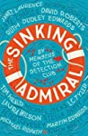 The Sinking Admiral