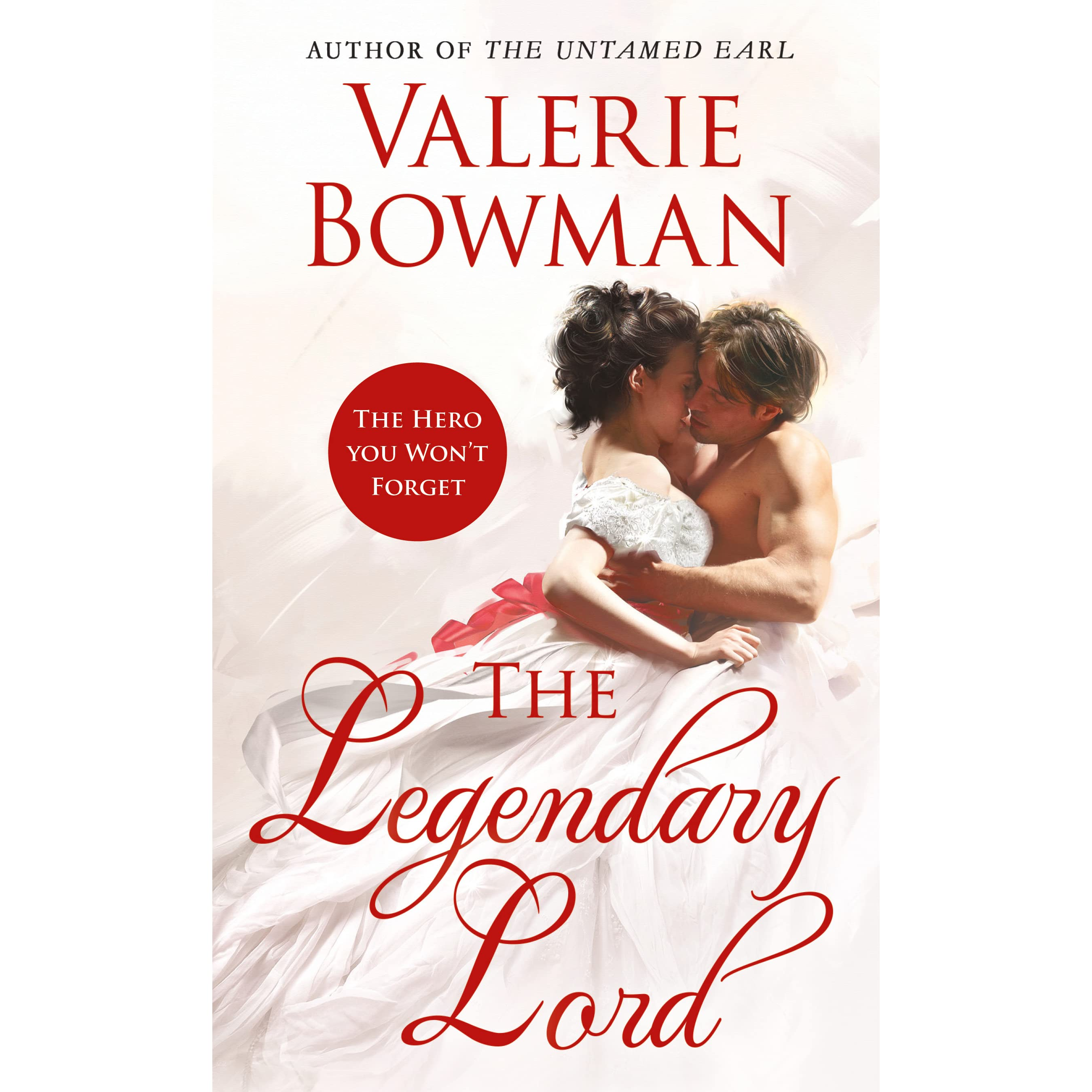 Book Legendary Brides From The 3