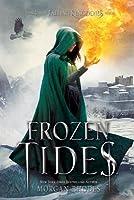 Frozen Tides (Falling Kingdoms, #4)