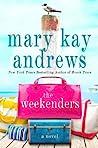 The Weekenders ebook download free
