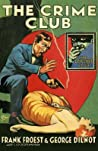 The Crime Club (Detective Club Crime Classics) ebook download free