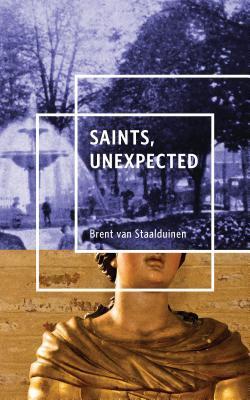 Saints, Unexpected