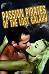 Passion Pirates of the Lost Galaxy