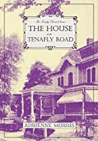 The House on Tenafly Road  (The Tenafly Road #1)