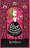 Review ebook Alice's Adventures in Wonderland & Other Stories by Lewis Carroll