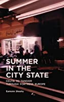 Summer In The City State