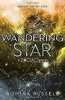 Wandering Star (Zodiac, #2)