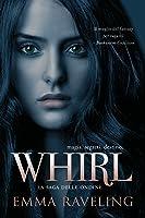 Whirl (Saga delle Ondine, #1)