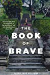The Book of Brave