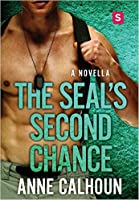 The SEAL's Second Chance (Alpha Ops, #3)