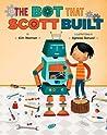 The Bot That Scott Built audiobook download free