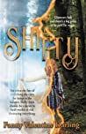 Shifty by Fanny Valentine Darling