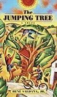 The Jumping Tree A Novel