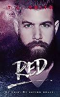 Red (Black #2)