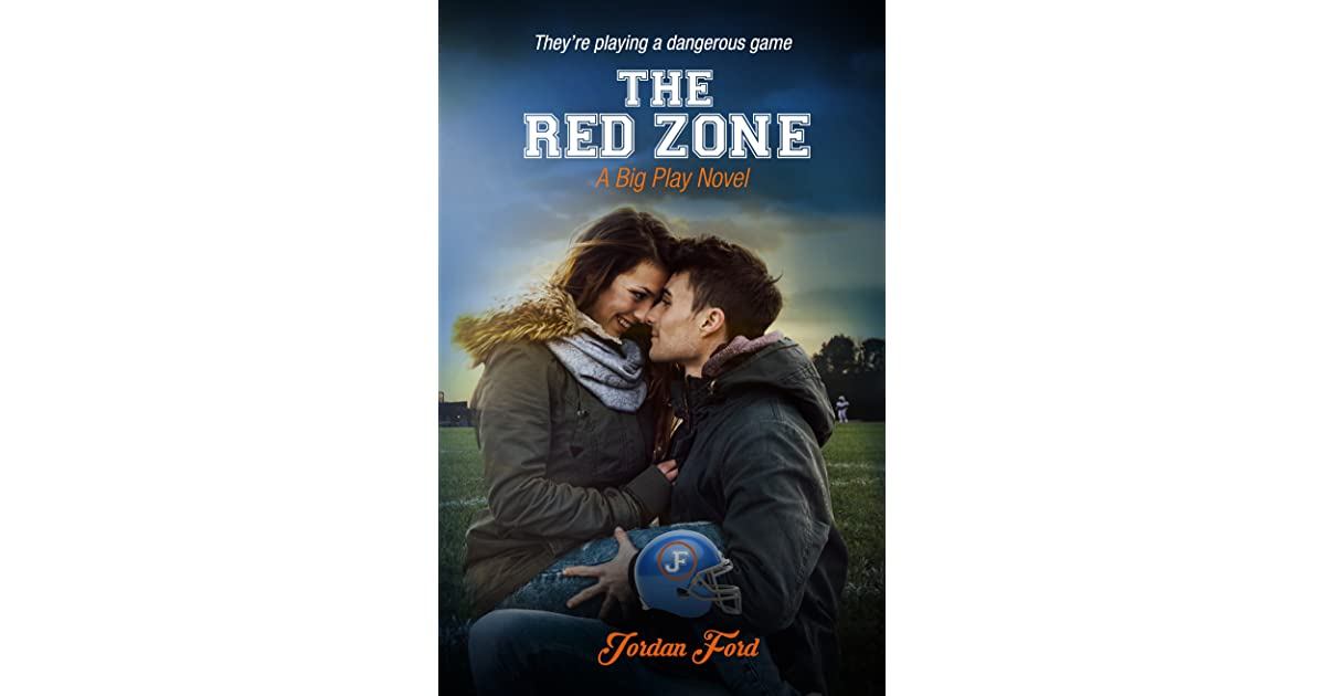 Red zone dating