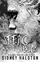 Seeing Black (Seeing Red, #2)