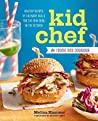 Kid Chef by Melina Hammer