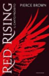 Red Rising: Il Ca...
