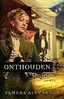 Onthouden (Fountain Creek Kronieken, #3)