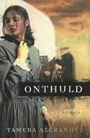 Onthuld (Fountain Creek Kronieken, #2)
