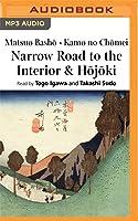 Narrow Road to the Interior  Hojoki
